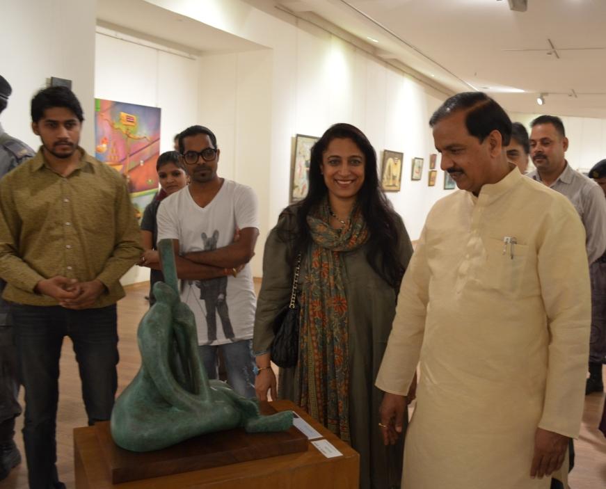 Sumita Chandani Rekhi