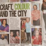 Hindustan Times HT City Page 3